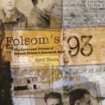 April Moore's Giveaway of Folsom 93 on Goodreads