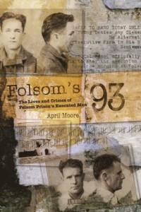Moore_Folsom-s-2B93
