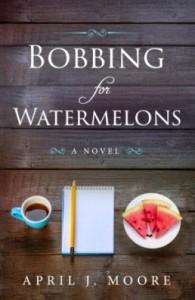 Moore_bobbingforwatermelons