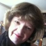 Is Self-Publishing For You? … by Susan Gourley