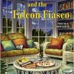 "The winners of ARCs for ""The Readaholics and the Falcon Fiasco"""