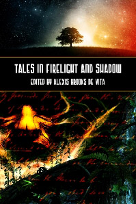 Tales of Firelight and Shadow