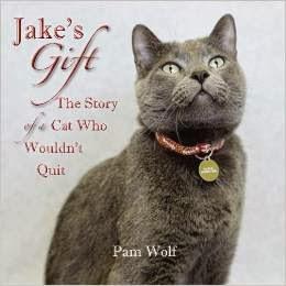 Wolf_Jake-s-2BGift