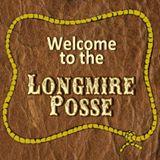 Longmire Posse
