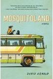 Arnold_Mosquitoland