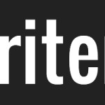 Writer Pitch and Pitch to Publication … by Samantha Fountain