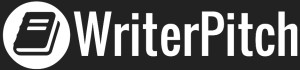 Fountain_writerpitch