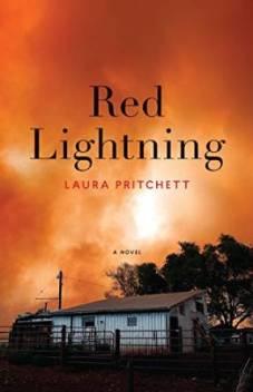 Pritchett_Red Lightning