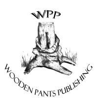 WPP Logo - 200