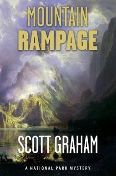 Graham_Mountain Rampage