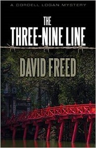 2015_Freed_Three-Nine Line