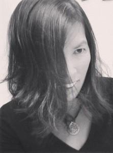 2015_Katherine Valdez Oct 2014