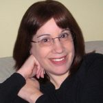 About Sleuthing Women — 10 First-in-Series Mysteries … by Lois Winston