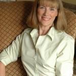 Five Tips for Improving Your Writer's Platform … by Liesa Malik