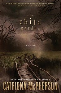 2015_McPherson_Child Garden