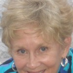 Literary Mystery Fiction: Finding the Sweet Spot … by Nancy G. West