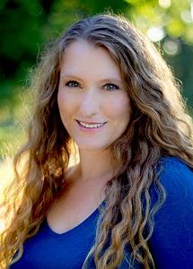 2015_Jennifer Kincheloe