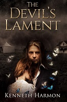 2015 Devil's Lament final cover