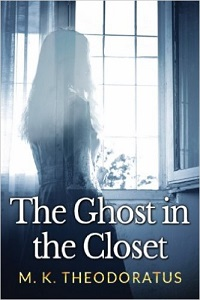 2015_Theodoratus_The Ghost in the Closet