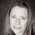 Why I NANOWRIMO  … by Sarah Reichert