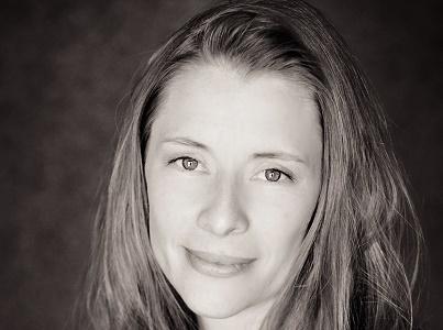 2015_Sarah Reichert