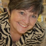 A Day in the Life . . . of (and by) Mystery Author C. Hope Clark