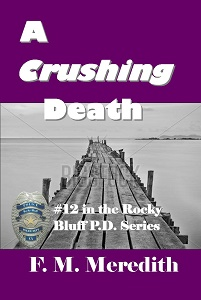 2016_Meredith_A Crushing Death Final