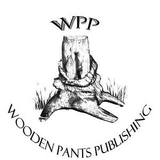 2016_Wooden Pants