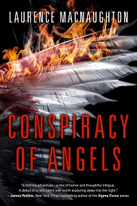 2016_conspiracy_of_angels_laurence_macnaughton