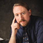 6 Secrets of Successful Critique Groups … by Laurence MacNaughton