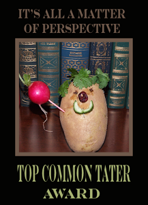 Holly_common-tater-450-363x500