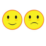 happy-and-sad-face-clip-art-MKind5Rcq
