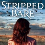 Shannon Baker's Upcoming September Book Release!!