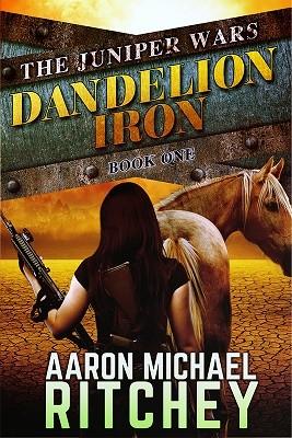 2016_Ritchey_Dandelion Iron