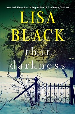 2016_Black_that darkness cover