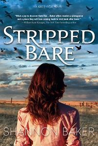 2016_Baker_Stripped Bare
