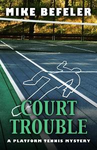 2016_Befeler_CourtTroubleFront