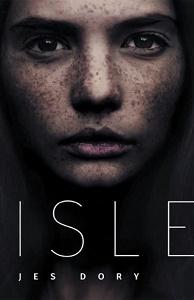 2016_Dory_Isle cover