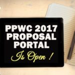 News, A Call for Workshop Proposals, and a Very Special Anthology Open for Submissions