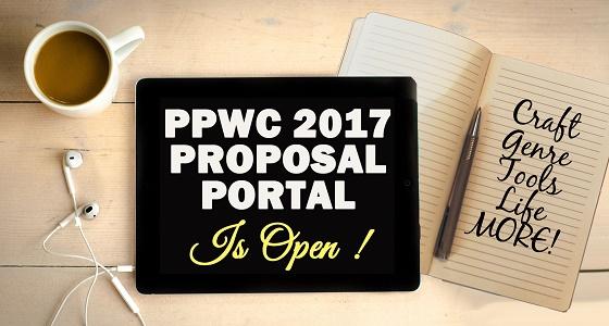 PPWC_proposal portal 2017 copy-2