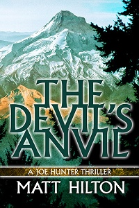 2016_hilton_devils-anvil