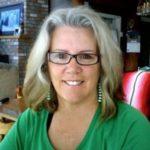 HEROES: Standing the Test of Time … by Joylene Nowell Butler