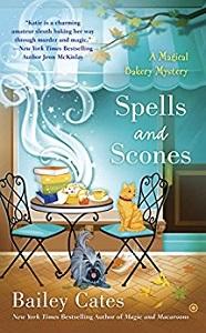 2016_cates_spells-and-scones