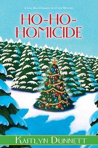 2016_dunnett_ho-ho-homicide
