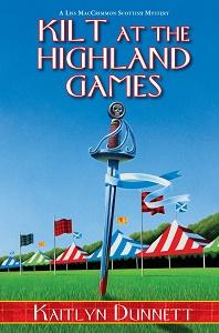 2016_dunnett_kilt-at-the-highland-games