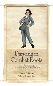 2016_funke_dancing-in-combat-boots