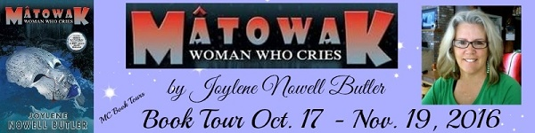 2016_matowak-woman-who-cries-tour-banner