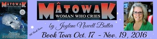 2016_matowak-woman-who-cries-tour-banner