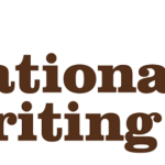 If You've Signed Up for NaNoWriMo…