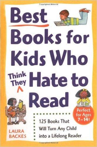 2016_best-books